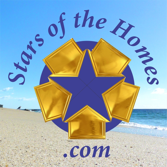 Stars Of The Homes